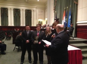 2013-National-Moot-Court-Team-Best-Brief
